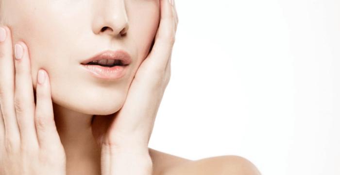 5 Anti Aging Methoden für ein jüngeres Hautbild